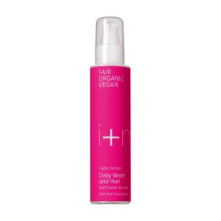 Hydro Perform Daily Wash and Peel
